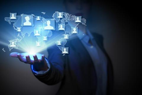 Notat om databeskyttelsesrådgivere: Privatejede institutioner