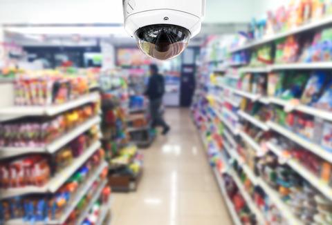 Retten til indsigt kan blive afsindigt dyr, når folk vil se videoovervågning