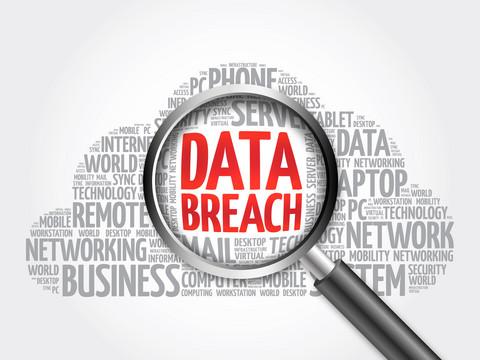 Samarbejde med Datatilsynet kan betale sig
