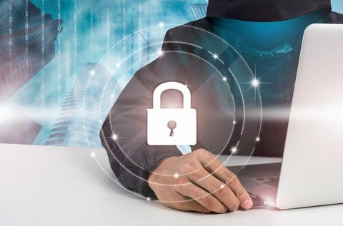 Notat om databeskyttelsesrådgivere: Selvejende institutioner
