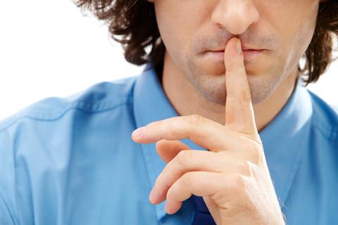 Tavshedspligt til brug for bestyrelsesmedlemmer