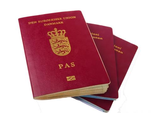 Datatilsynets afgørelse: Krav om ID ved anmodning om sletning