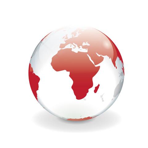 Datatilsynets vejledning om overførsler til tredjelande