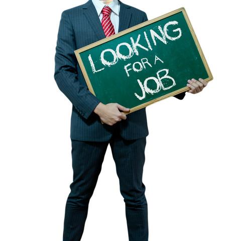 Informationsskrivelse til brug for jobansøgere