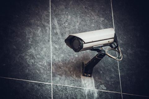 Ulovlig overvågning af ansatte i H&M!